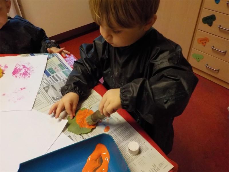 körper als instrument kindergarten