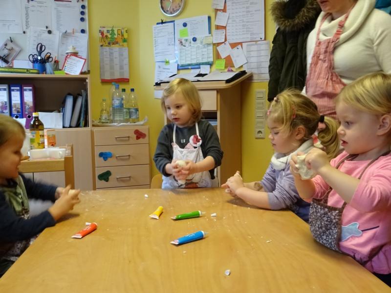 Projekte kita buddelkiste for Projekte im kindergarten herbst